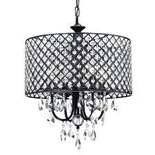 bronze drum chandelier 4 light brushed bronze round drum crystal chandelier ceiling fixture bronze drum chandelier bronze drum chandelier