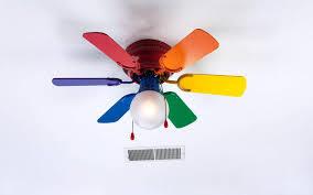 cool ceiling fans ideas. Cool Ceiling Fans For Kids Ideas W