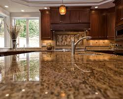 kitchen bathroom granite countertops in phoenix az