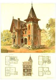 sims house plans home designs victorian cottage australia sims house plans home designs victorian cottage australia