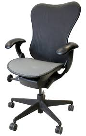 roe office furniture. roe office furniture herman miller mirra 2 chair recycled environments almost new r