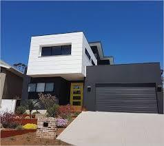 Home Exterior Design Ideas Siding Interesting Inspiration Ideas