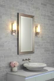 full size of bathrooms design bathroom mirror lights kitchen pictures brilliant lighting ideas with best large size of bathrooms design bathroom mirror