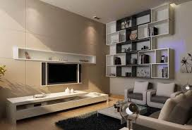 interior house design living room. Perfect Room House Simple Interior Esign Living Room Home Design  With O