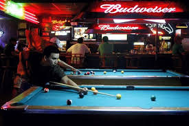 pool table bar.  Bar Other Innovative Pool Table Bar 7 In