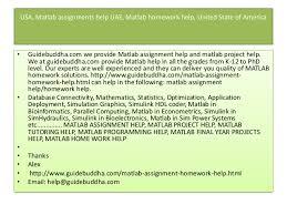 template resume writing essay on guru nanak dev ji custom english assignment help english homework help online english tutor