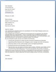 best sample cover letters need even more attention grabbing cover letters visit http steps on how to write a cover letter