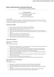 Activities Aide Sample Resume | Nfcnbarroom.com