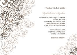 5x7 border template border wedding invitation wedding ideas