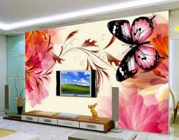 Small Picture 16 best Modern LCD Cabinet Wall Designs images on Pinterest Art