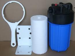 FilterDirectcom Aquarium Drinking Water Hydroponics RO System
