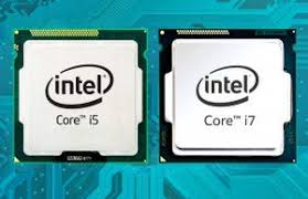 <b>Core i5</b> vs. <b>i7</b>: Which CPU Offers the Best Bang for the Buck | Laptop ...