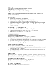 sample combination resumes resume com resume 10 of 24
