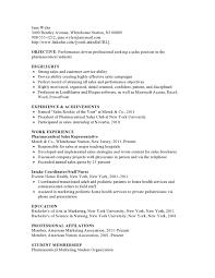 sample combination resumes resume vault com resume 10 of 24