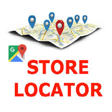 google locator maps google maps store locator