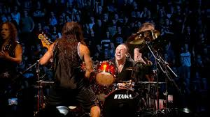 <b>Metallica</b> - <b>Master</b> of Puppets (Live) [Quebec Magnetic] - YouTube