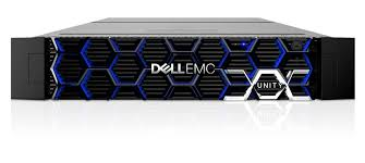 Emc Quote Stunning Dell EMC Unity Flash Storage Platforms Optio Data