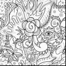 Small Picture fantastic adult coloring book pages with relaxing coloring pages