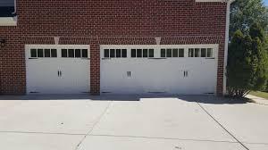 west georgia garage door garage door services dallas ga phone number yelp