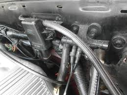 what does a map sensor do map sensor manifold absolute pressure