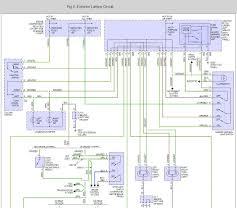 mitsubishi galant stereo wiring diagram  2002 mitsubishi galant stereo wiring diagram wiring diagram and on 2002 mitsubishi galant stereo wiring diagram