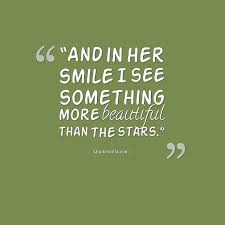 Quotes On Beauty Of Smile Best of Quotes On Beauty And Smile Quotes Design Ideas