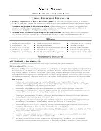 Recruitment Manager Resume Sample Also Account Manager Recruitment ...