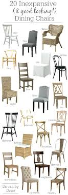 Articles With Cheap Dining Chairs Melbourne Tag Breathtaking