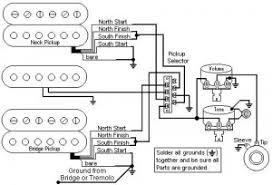jackson dinky wiring diagram jackson seymour duncan hot rod guitars of a bygone age