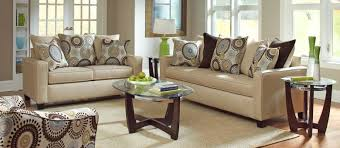 A Review on Value City Furniture Brand