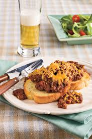 easy dinner recipes with ground beef. Perfect Beef Ground Beef Recipes Cheesy BBQ Sloppy Joes With Easy Dinner Recipes D