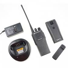 motorola radius cp200. what comes with the motorola cp200 radius cp200 a