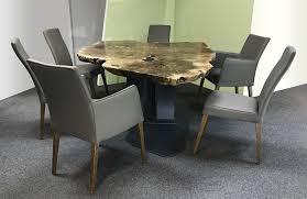Unikat Tische Möbel Meßmer Monheim Ihr Zirbenholz Spezialist