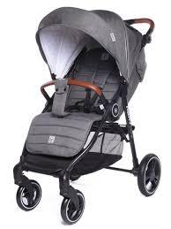 <b>Babycare</b>, <b>Коляска прогулочная</b> Away BabyCare 11879115 в ...