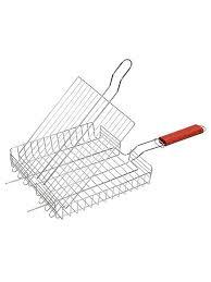 <b>Решетка для гриля</b> ТЕПЛЫЙ ДОМ 7718578 в интернет-магазине ...