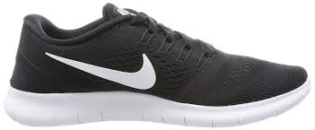 nike running shoes for girls black and white. nike running shoes for girls black and white h