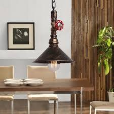 rustic lighting pendants. Best Rustic Light Pendants 22 For Contemporary Pendant Lights Uk With Lighting R