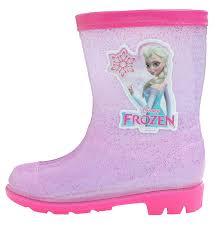 disney girls shoes boots usa online sale cheap disney girls