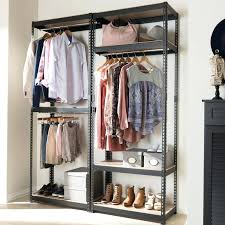metal closet shelving w metal closet system rubbermaid closet wire shelving wall bracket angled