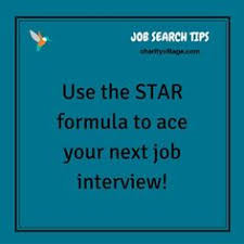 Star Approach Interview 13 Best Star Interview Images In 2017 Interview Job