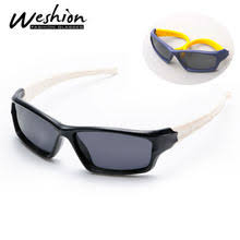 Polaroid <b>Safety Sunglasses</b> reviews – Online shopping and reviews ...