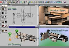 office space plans. contemporary space space planning for your business using cad software with office plans