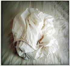 fold fitted sheet how to fold a fitted sheet this is authentic