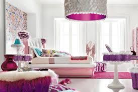 Ladies Bedroom Decorating Unique Girl Bedroom Ideas Girls Bedroom Decorating Ideas