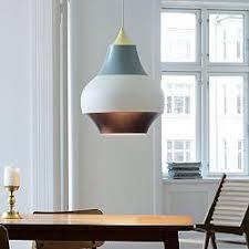 scandinavian lighting. Cirque Pendant Scandinavian Lighting O