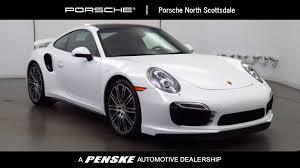 porsche 911 2015 black. 2015 porsche 911 2dr coupe turbo s 17016002 0 black