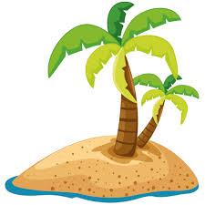"""Résultat de recherche d'images pour """"palmier"""""""