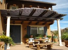 Alumawood Patio Cover Reviews The Durable Patio Protector