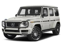 But the road towards them becomes more beautiful. New 2020 Mercedes Benz Suv Prices Nadaguides