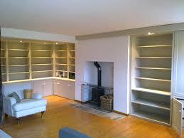 Living Room Base Storage Living Room Cabinets Living Room Storage Storage Cabinets Living Room